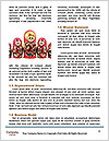 0000082188 Word Templates - Page 4