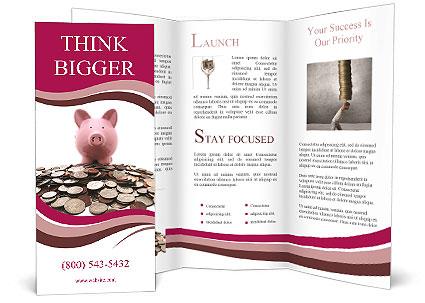 0000082189 Brochure Templates