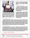 0000082189 Word Template - Page 4