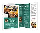 0000082190 Brochure Template