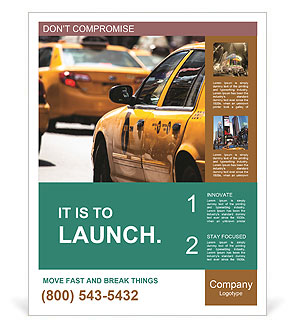 0000082190 Poster Template