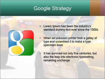 0000082190 PowerPoint Templates - Slide 10