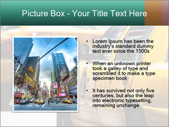 0000082190 PowerPoint Template - Slide 13