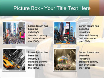 0000082190 PowerPoint Templates - Slide 14