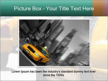 0000082190 PowerPoint Templates - Slide 15