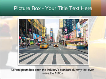 0000082190 PowerPoint Templates - Slide 16