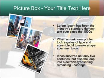 0000082190 PowerPoint Templates - Slide 17