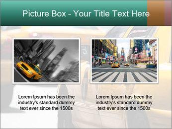 0000082190 PowerPoint Templates - Slide 18