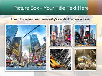 0000082190 PowerPoint Template - Slide 19