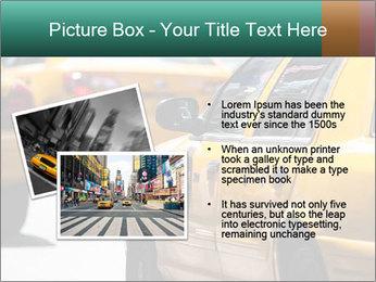 0000082190 PowerPoint Templates - Slide 20