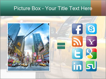 0000082190 PowerPoint Templates - Slide 21