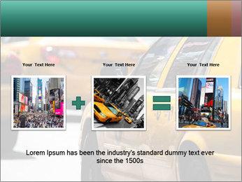 0000082190 PowerPoint Template - Slide 22