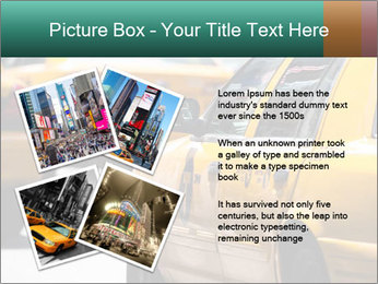 0000082190 PowerPoint Template - Slide 23