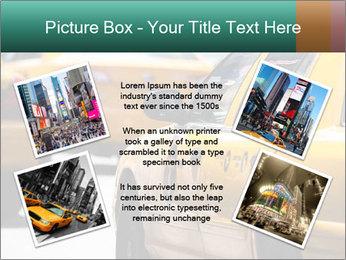 0000082190 PowerPoint Templates - Slide 24