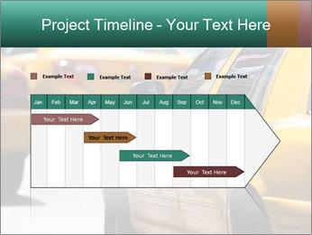 0000082190 PowerPoint Templates - Slide 25