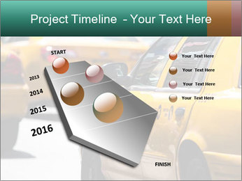 0000082190 PowerPoint Templates - Slide 26