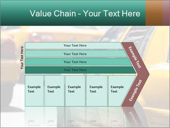0000082190 PowerPoint Templates - Slide 27