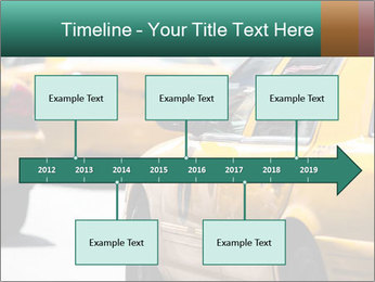 0000082190 PowerPoint Templates - Slide 28