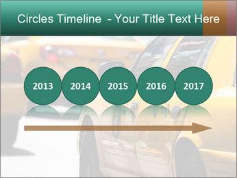 0000082190 PowerPoint Templates - Slide 29