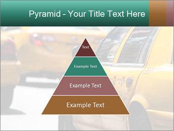 0000082190 PowerPoint Templates - Slide 30