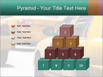 0000082190 PowerPoint Templates - Slide 31