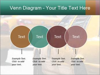 0000082190 PowerPoint Templates - Slide 32