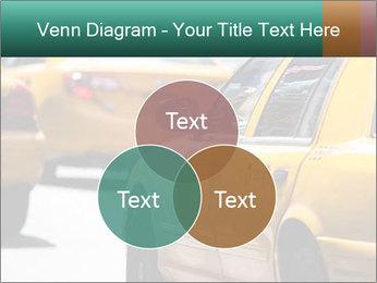 0000082190 PowerPoint Templates - Slide 33