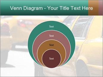 0000082190 PowerPoint Template - Slide 34