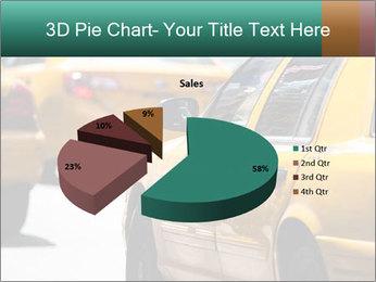 0000082190 PowerPoint Templates - Slide 35