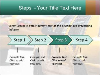 0000082190 PowerPoint Template - Slide 4