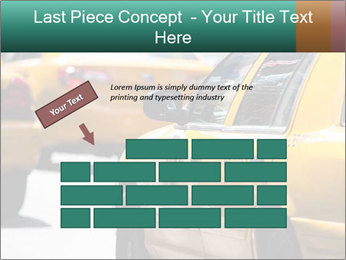 0000082190 PowerPoint Templates - Slide 46