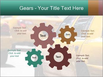 0000082190 PowerPoint Templates - Slide 47