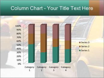 0000082190 PowerPoint Templates - Slide 50