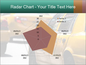 0000082190 PowerPoint Templates - Slide 51
