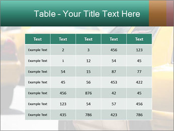 0000082190 PowerPoint Templates - Slide 55