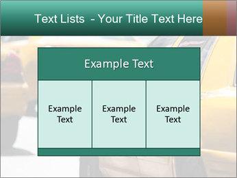 0000082190 PowerPoint Template - Slide 59