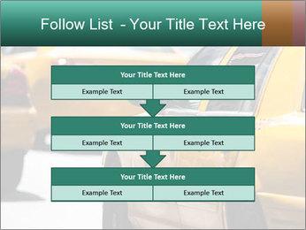 0000082190 PowerPoint Template - Slide 60