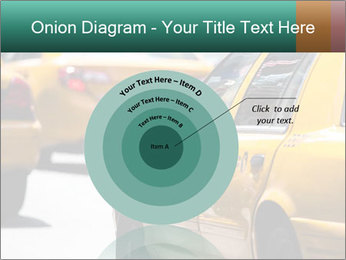 0000082190 PowerPoint Template - Slide 61