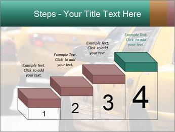 0000082190 PowerPoint Templates - Slide 64