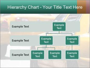 0000082190 PowerPoint Templates - Slide 67