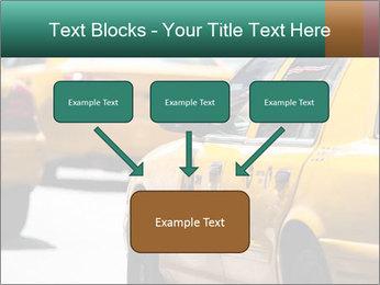0000082190 PowerPoint Templates - Slide 70