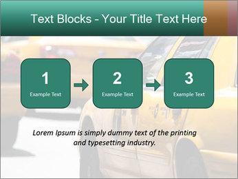 0000082190 PowerPoint Templates - Slide 71