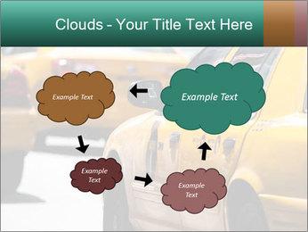 0000082190 PowerPoint Template - Slide 72