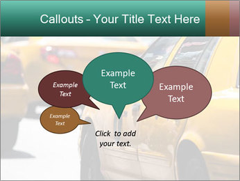 0000082190 PowerPoint Templates - Slide 73