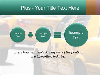 0000082190 PowerPoint Template - Slide 75