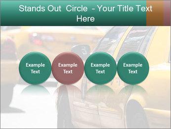 0000082190 PowerPoint Templates - Slide 76