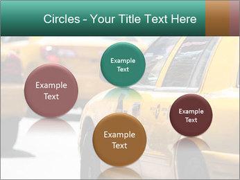 0000082190 PowerPoint Templates - Slide 77