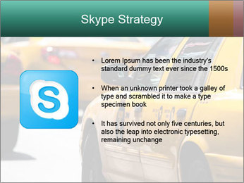 0000082190 PowerPoint Template - Slide 8