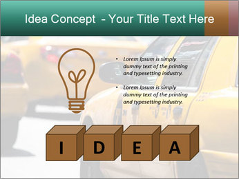 0000082190 PowerPoint Template - Slide 80
