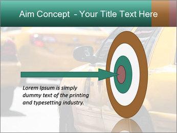 0000082190 PowerPoint Template - Slide 83
